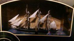 ニッコー(R/C帆船カティーサーク)ラジコン新品未使用