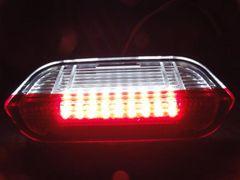 ワーゲン LEDカーテシランプ ゴルフ 5 �X ゴルフ 6 �Y イオス