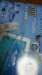 即決価格11.6型ワイド防水ポータブルDVDプレーヤーPDVD-W116