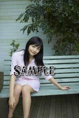 【写真】L判: 川口春奈41