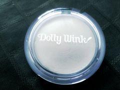 *���ް*Dolly Wink*�ذѱ����/�߰�ʲײ�*
