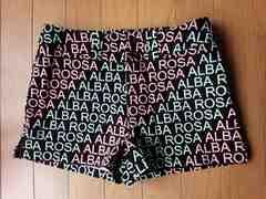 ◆ALBAROSA◆ショートパンツ◆