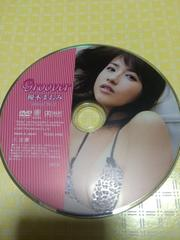 優木まおみ DVD