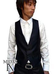 Midas�\(�~�_�X�i�C��)���M�A�N���X�W���x�X�g/M ���Z�n