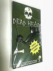 新品  バレーヒル   DEAD   HEAD   1/2オンス