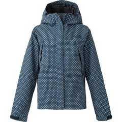 �y�V�i���g�p�^�O�t�zNovelty Scoop Jacket