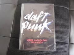 Daft Punk/�_�t�g�p���N �@�x�X�g�N���b�v�W