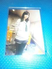 指原莉乃 生写真 お台場ファイティーン 2009.11.5 AKB48 HKT48