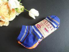 新品 レディースソックス 3足組 セット 婦人 靴下