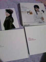 水樹奈々/THE MUSEUM CD+DVD