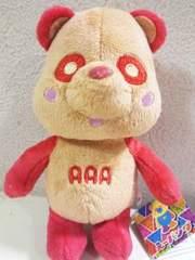 AAA ���`����ޓ�Ă��ʂ�����ݐ�(�ɓ���W)
