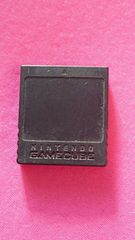 即決!ゲームキューブ用メモリーカード511