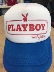 TMT PLAYBOY