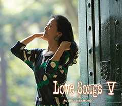 ����{�~��y20376�zLove Songs 5 �S���悤 �J�o�[�����J��CD