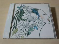 �I�����W�E�y�R�[CD�uOrganic Plastic Music�vorange pekoe��