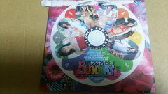 DVD������������/���c�T��/�������q/���a�����ݸ��ް�t�^
