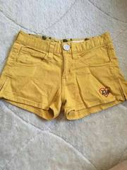 used�y���s�s�A���}���I�zXS/�V���[�p��/�J���V�F
