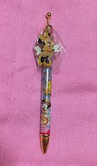 ディズニー30周年☆ミニーマウス☆シャープペン☆