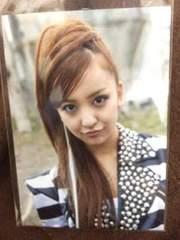 �–�F�� AKB48 CD���T�ʐ^