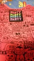 �p�[�e�B�[�p�[�e�B�[  partyparty �T�C�Y80
