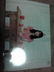 声優・麻倉もも『明日は君と。』店舗特典生写真