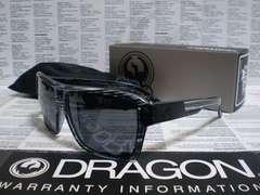 DRAGON ドラゴン サングラス JAM SURF SKATE 送料無料 04