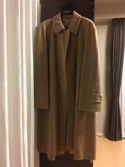 JPRESS オンワード樫山 コート