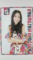 HKT48 74������1�̌N�� �߹�Ľ��ٶ���ް �����ؓE ����