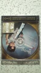 新品 BOYS AND MEN『YAMATO☆Dancing』