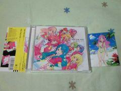 CD AKB0048 ���� ��]�ɂ'��� NO NAME TYPE-B SKE NMB