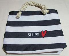�V�b�v�X (SHIPS) �g�[�g�o�b�O �{�[�_�[ ����80�~�`