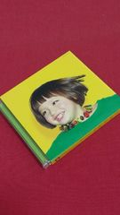 【即決】木村カエラ(BEST)初回盤CD2枚組