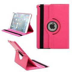 iPad Air2 ���U�[�P�[�X 360�x ��]���X�^���h ���[�Y