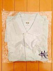 TUBE 30Anniversary,Since 1985.Tシャツ