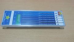 新品三菱鉛筆☆2B☆1ダース