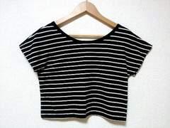 即決!! SALE!!  ショートボーダーTシャツ