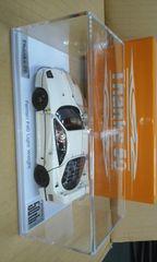 京商50周年 限定モデル 1/43 F40パールホワイト