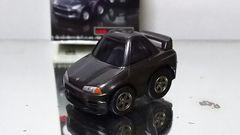 GT-R・パーフェクトコレクション・スカイライン・GT-R・BNR32