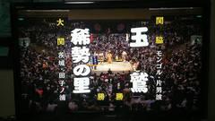 即決送料無料!東芝TOSHIBAレグザ42型REGZA液晶テレビ42インチ