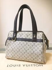 1円 ◆正規品◆ 超美品 ◆ ルイヴィトン ジョセフィーヌ バッグ