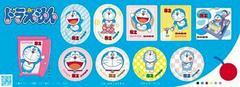 平成28年 ドラえもんグリーティング切手 82円切手
