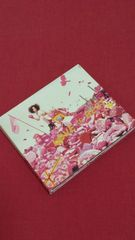 【即決】大塚愛(BEST)CD+DVD