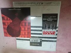 BIGBANG JAPAN MADE SERIES CD �e�\��ver���w��V�i