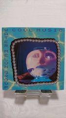 美品CD!! クール・ミュージック / ウォーター・メロン・グルーブ 付属品全てあり