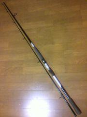 Daiwa �� PACIFIC PHANTOM �̨��̧��� CW-1002-4FS հ����