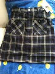 rivet & surgeの未使用スカート