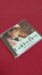 �y�����zZARD(BEST)CD2���g