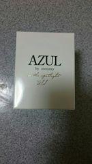 �l�C�I�I�@AZUL by moussy �L�����h���@�C���U�X� �b�g���C�g