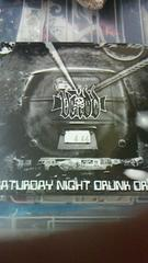 VOIDO�^Saturday night drunk drive۶��ذ�����ذ��ڱ�p��