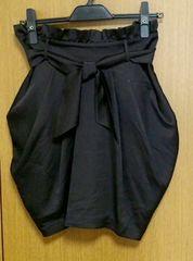 ロイヤルパーティー*スカート 38サイズ デザインスカート